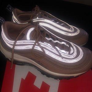 Nike Air max 97's